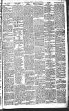 The Evening Chronicle Friday 01 January 1836 Page 3
