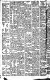 The Evening Chronicle Friday 01 January 1836 Page 4