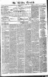 The Evening Chronicle