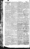 EVENING MAIL. POSTSCRIPT. Friday Afternton, December 14. LONDON. PRICK or STOCKS THIS DAY AT OXt CLOCt. 3p. Cl Con». for