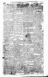 Evening Mail Monday 03 January 1814 Page 2