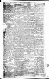Evening Mail Monday 03 January 1814 Page 3