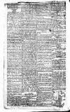 Evening Mail Monday 03 January 1814 Page 4