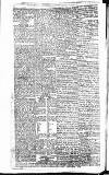 Evening Mail Wednesday 05 January 1814 Page 2