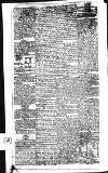 Evening Mail Wednesday 05 January 1814 Page 4