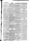 Evening Mail Friday 09 December 1814 Page 3
