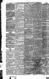 Evening Mail Monday 31 December 1821 Page 4