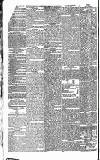 Evening Mail Monday 01 April 1822 Page 4