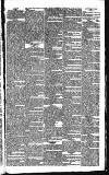 Evening Mail Friday 03 January 1823 Page 3
