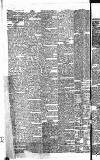 Evening Mail Wednesday 15 January 1823 Page 4