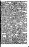 Evening Mail Monday 20 January 1823 Page 3