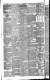 Evening Mail Wednesday 22 January 1823 Page 4