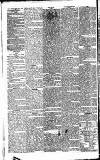 Evening Mail Monday 27 January 1823 Page 4