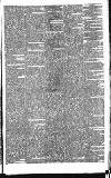 Evening Mail Wednesday 26 February 1823 Page 3