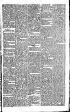 Evening Mail Friday 28 February 1823 Page 3