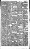 Evening Mail Wednesday 12 March 1823 Page 3