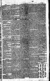Evening Mail Friday 11 July 1823 Page 3