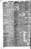 Evening Mail Friday 11 July 1823 Page 4