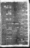 Evening Mail Monday 01 September 1823 Page 3