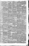 Evening Mail Monday 30 January 1832 Page 3