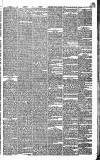 Evening Mail Friday 06 November 1835 Page 3
