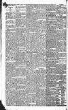 Evening Mail Friday 06 November 1835 Page 4