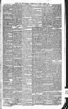 Evening Mail Friday 01 January 1836 Page 3