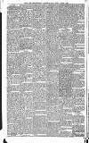 Evening Mail Friday 01 January 1836 Page 4
