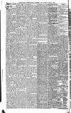 Evening Mail Friday 01 January 1836 Page 8