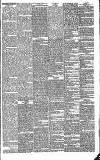 Evening Mail Wednesday 13 January 1836 Page 3