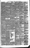 EVENING MAIL. FROM FRIDAY, OCTOBER 18, TO MONDAY. OCTOBER 21. 1839. KUJUL roues ACT.