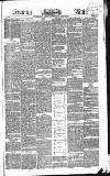 Evening Mail Wednesday 22 April 1840 Page 1