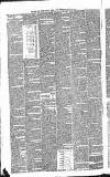 Evening Mail Wednesday 22 April 1840 Page 2