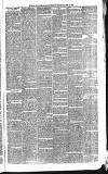 Evening Mail Wednesday 22 April 1840 Page 5