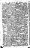 Evening Mail Friday 01 May 1840 Page 2