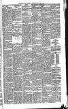 Evening Mail Friday 01 May 1840 Page 3