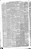 Evening Mail Friday 01 May 1840 Page 4