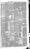 Evening Mail Monday 04 May 1840 Page 5