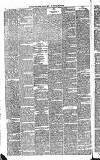 Evening Mail Monday 04 May 1840 Page 6