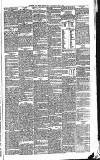 Evening Mail Monday 04 May 1840 Page 7