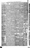 EVENING MAIL, FROM MONDAY, JANUARY 22. TO WEDNESDAY. JANUARY 24. 1844.