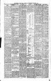 Evening Mail Wednesday 01 September 1847 Page 2