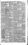 Evening Mail Wednesday 01 September 1847 Page 3