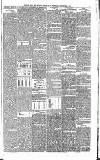Evening Mail Wednesday 01 September 1847 Page 5