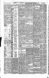 Evening Mail Wednesday 01 September 1847 Page 6