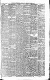 Evening Mail Wednesday 01 September 1847 Page 7