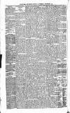 Evening Mail Wednesday 01 September 1847 Page 8