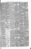 Evening Mail Wednesday 06 February 1850 Page 3