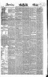 Evening Mail Monday 05 May 1851 Page 1