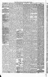 Evening Mail Monday 05 May 1851 Page 4